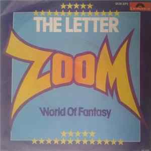 Zoom - The Letter / World Of Fantasy flac