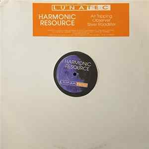 Harmonic Resource - Air Tripping flac