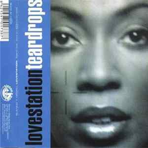 Lovestation - Teardrops flac