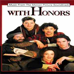 Various - With Honors: Music From The Motion Picture flac