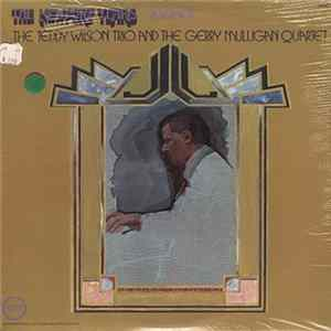 The Teddy Wilson Trio And The Gerry Mulligan Quartet - The Newport Years Volume II flac