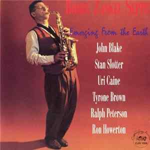 Bobby Zankel Septet - Emerging From The Earth flac