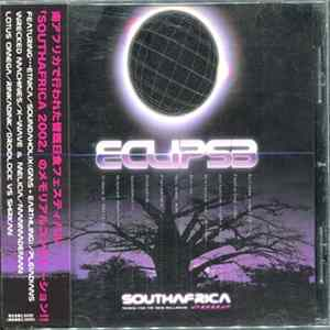 Various - Eclipse flac