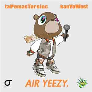 kanYeWest - Air Yeezy flac