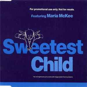 Sweetest Child - Sweetest Child flac