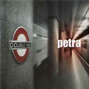 Petra - Double Take flac