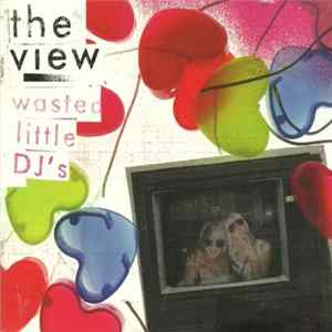 The View - Wasted Little DJ's flac